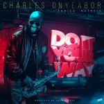 Charles Onyeabor – Evry