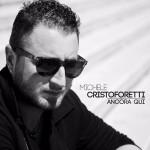 Michele Cristoforetti