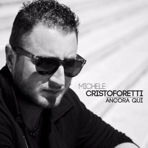 michele-cristoforetti
