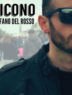 Stefano Del Rosso Dicono cover