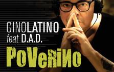 copertina Gino Latino