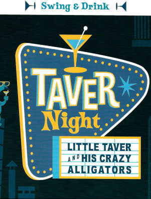cover-LITTLE TAVER-TAVERNIGHT-B
