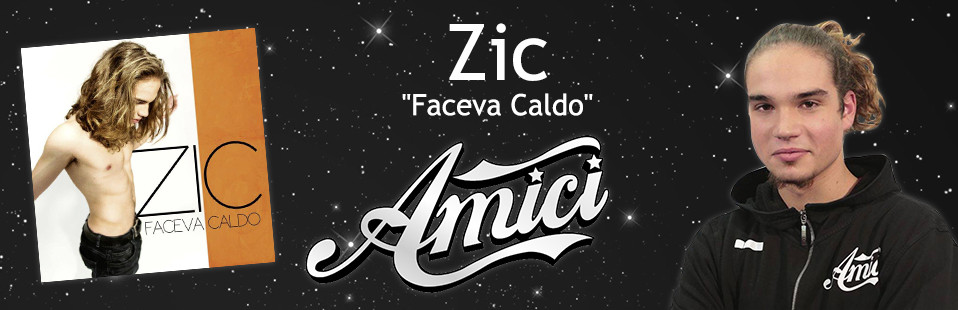 zic-faceva-caldo958x310