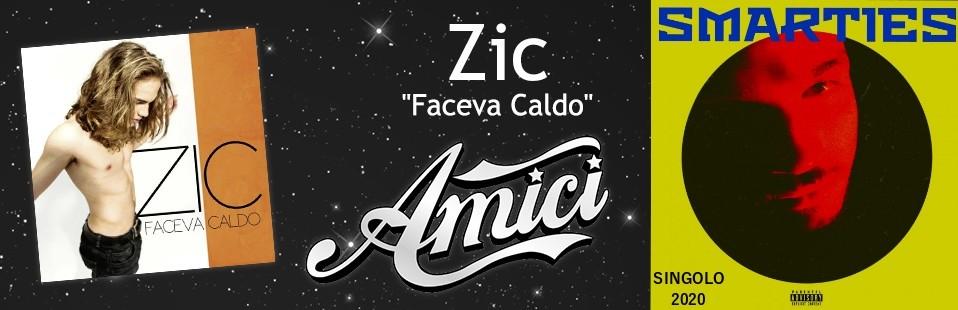 zic-faceva-caldo958x310-958x310