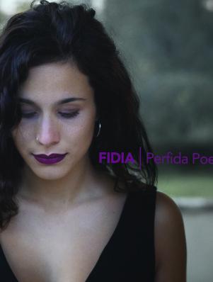 fidia-def1