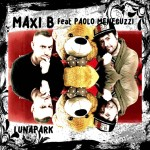 Maxi B feat. Paolo Meneguzzi