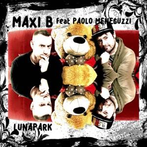maxib-paolo-meneguzzi