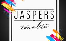 Jaspers - Tonalita