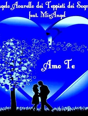 cover singolo amo te ok 1600 ok