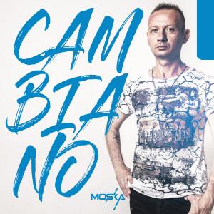 cover - Dj Moska