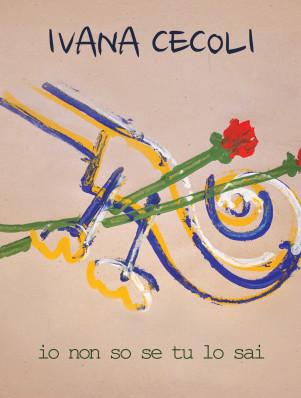 cover - Ivana Cecoli 1
