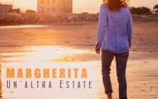 cover - Margherita - Un'altra estate