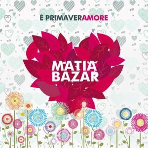 COVER Matia