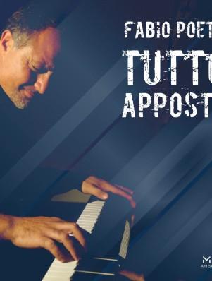 Cover - Fabio Poeta