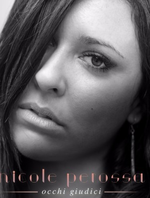 cover - Nicole