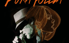 cover - Pura Follia - Umberto Alongi