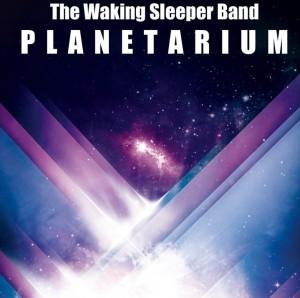 cover planetarium