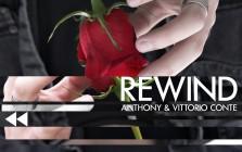 copertina rewind