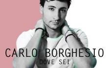 cover Carlo Borghesio