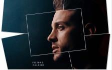 cover - Filippo Faldini
