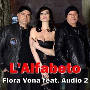 flora-vona-audio-2