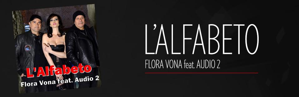 flora-vona-audio-2-958x310