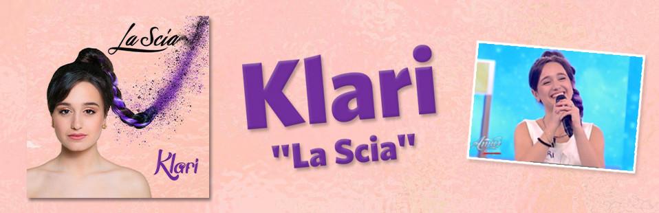 klari-la-scia-banner958x310
