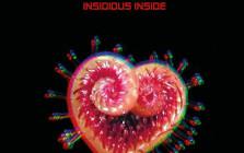cover - MUMBLE RUMBLE-INSIDIOUS INSIDE