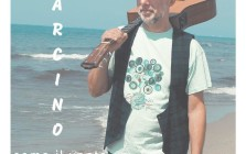 garcino - cover