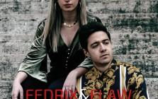 FEDRIX-FLAW-Sanremo-Giovani