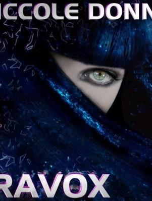 cover iravox