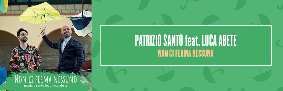 patrizio-santo-luca-abete-958x310