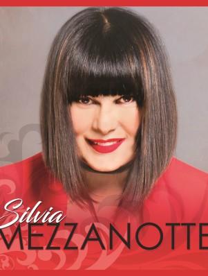 cover - Silvia Mezzanotte