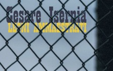 Copertina singolo on line