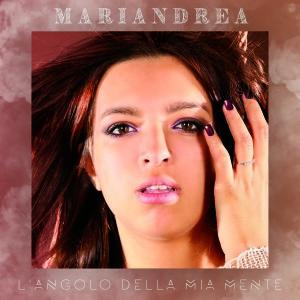 cover - Mariandrea