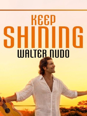 c Walter Nudo