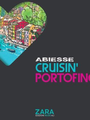 cover - Abiesse - Cruisin' Portofino