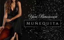 cover - Yuri Betancourt