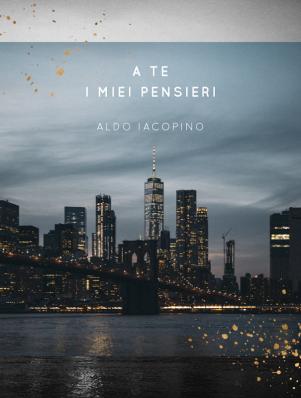 cover - Aldo Iacopino