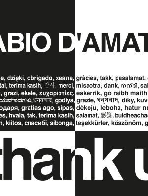 F.D'Amato-Thank U2ok
