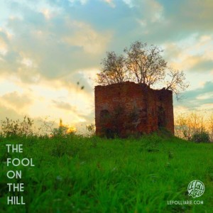 the-fool-on-the-hill-cover