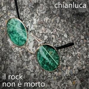 cover - Chianluca