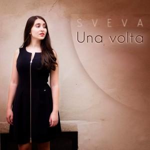 cover - Sveva