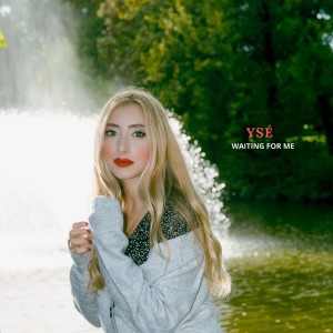 cover - Ysè