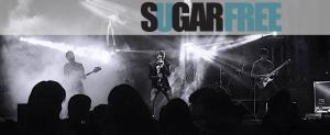 sugarfree foto