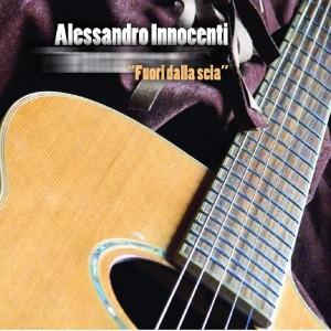 cover - Alessandro Innocenti-ok