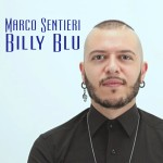 Marco Sentieri – Sanremo 2020