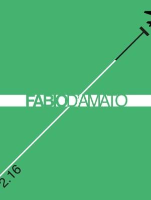 F.D'Amato-2.16-def