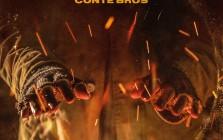 cover - Conte Bros