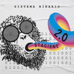 cover - Sistema Binario